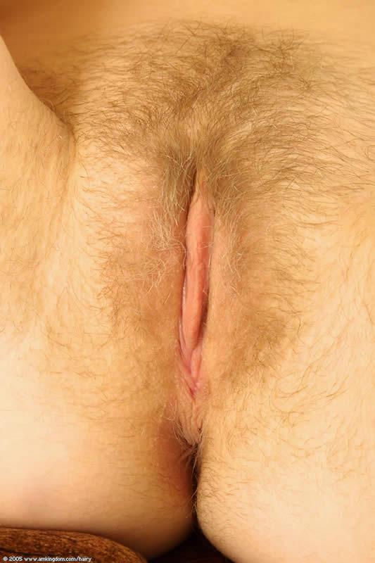Mature brunette xhamster tube